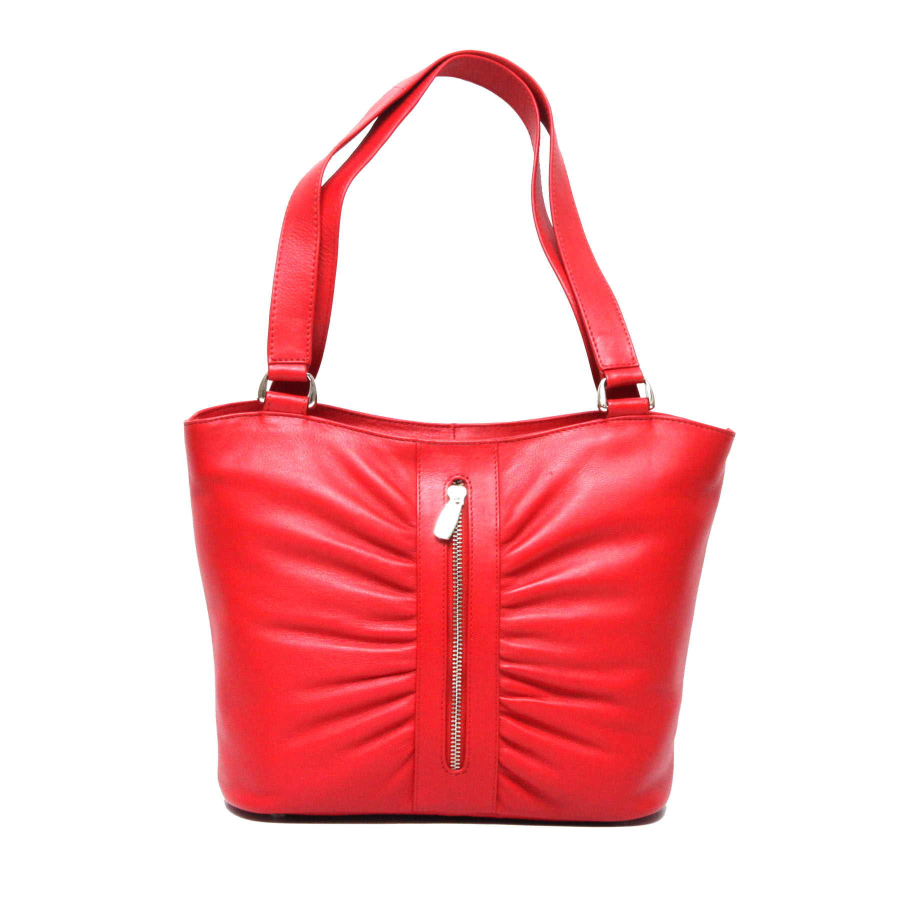 5cbccd31c1 Purchase Exclusive Ladies Handbags From Blue   Blues