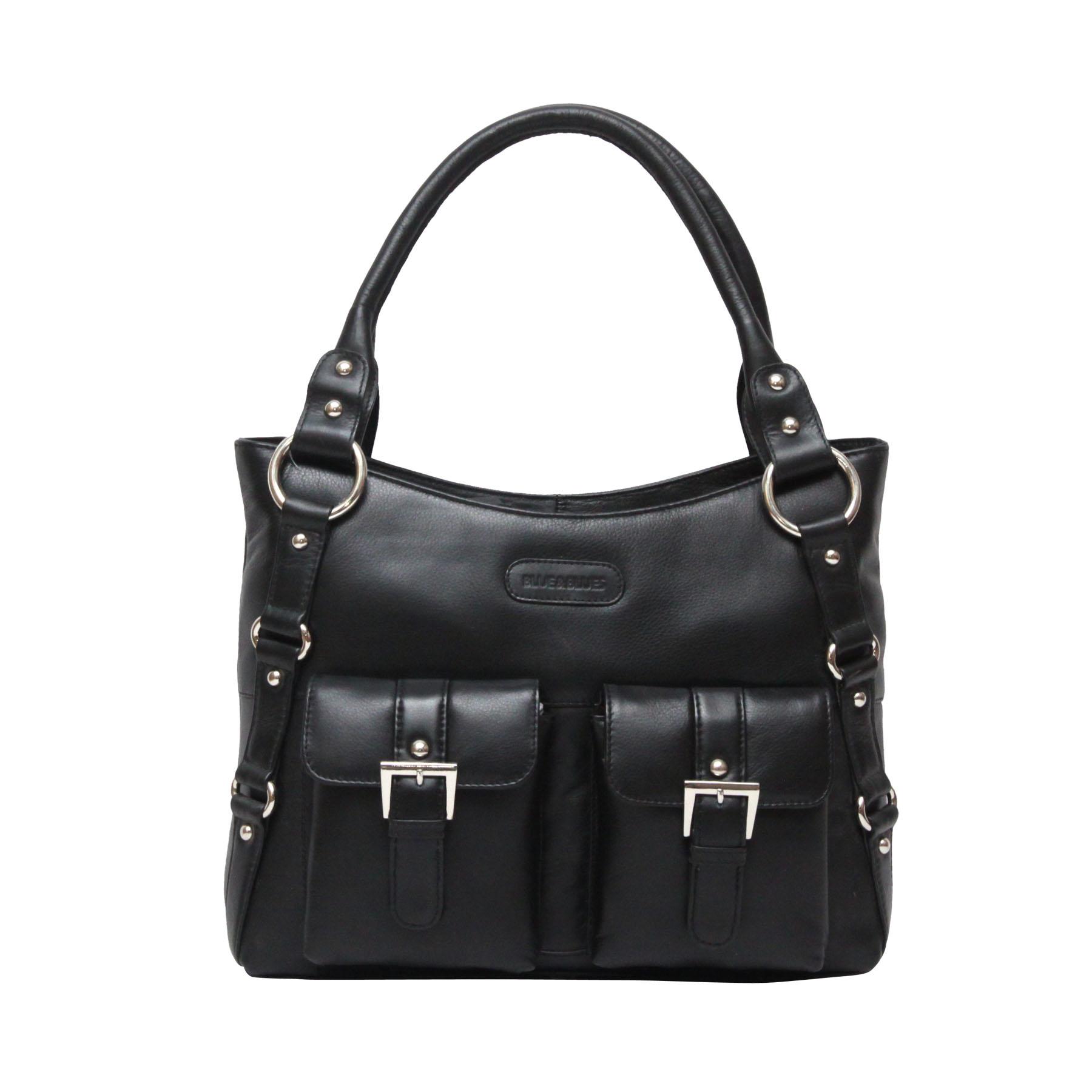 53545d4e40 Buy Handbags Online For Women From Blue   Blues